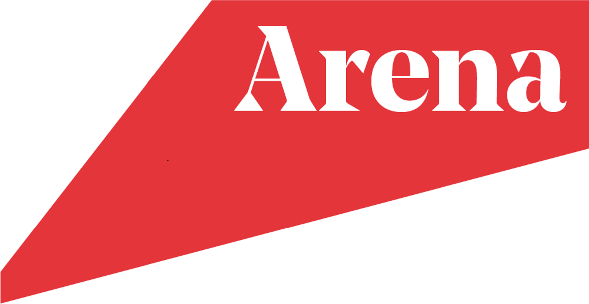 Arena for Journalism in Europe